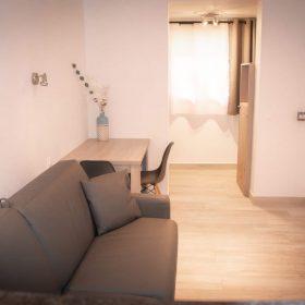 Studio PMR - salon long